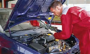 garage labour rates soar 7 5 how expensive is your region for car repairs this is money