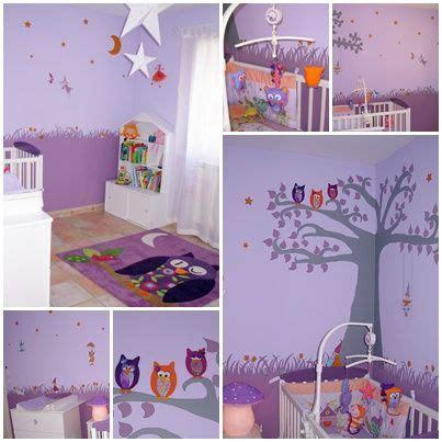 chambre lilas et gris 17 meilleures idées à propos de chambre mauve sur