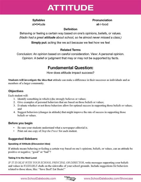 values education worksheets best 25 character education lessons ideas on