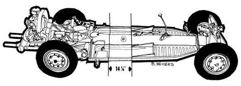 Vw Floor Pan Shortening by How To Shorten A Vw Pan
