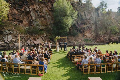Lyons Weddings Elevate Photography