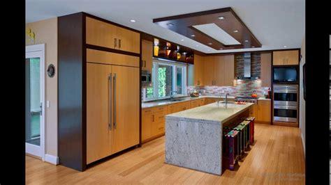 kitchen ceiling design kitchen plaster ceiling design 3325