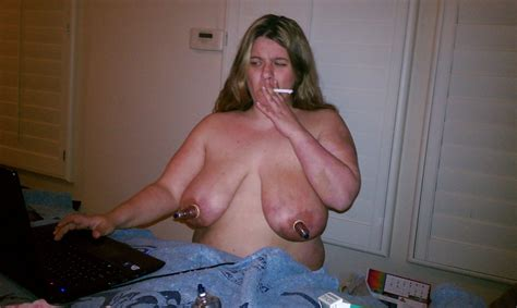Wife Smoking Before Sex Pics Xhamster