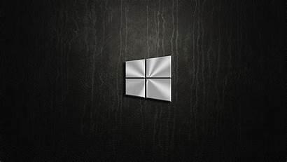 Microsoft Brand Wallpapers Computer Wallpaperaccess Windows Monochrome