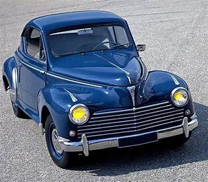 Peugeot Classic : 219 best peugeot fourgon france images on pinterest ~ Melissatoandfro.com Idées de Décoration