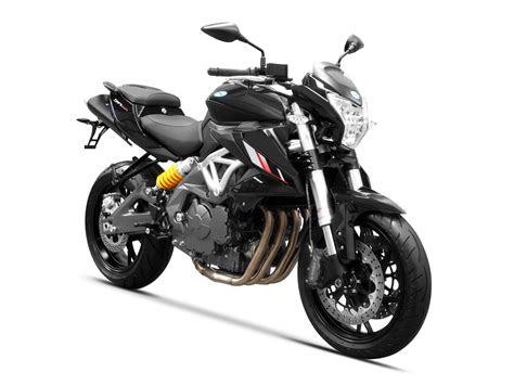 Review Benelli Bn 600 by 2014 Benelli Bn 600r Gallery 546833 Top Speed