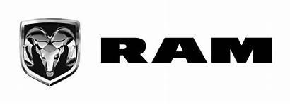 Ram Truck Crew 4x4 1500 Limited Laramie