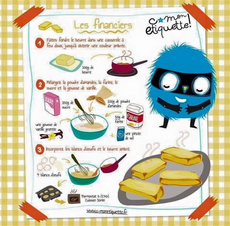 recettes de cuisine pour enfants recette pate pour enfant 28 images recette pour enfant