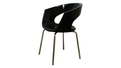 revger chaise plastique transparent design id 233 e inspirante pour la conception de la maison