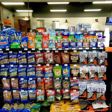 Trucker path's annual list of the top 100 truck stops in the u.s. Coffee Cup Fuel Stop - Gas Stations - Hartford, SD - Reviews - 1001 S Western Ave - Yelp