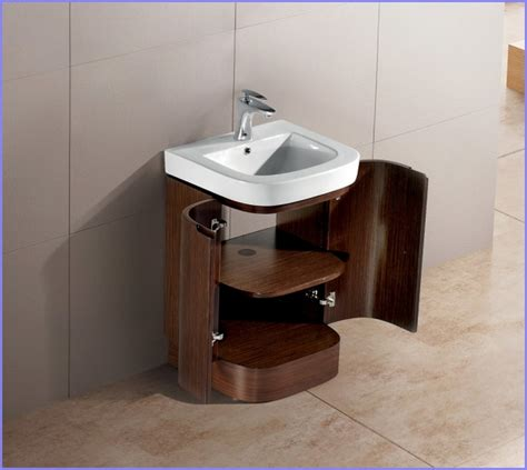 Floor Lamps At Walmart by 24 White Bathroom Vanity With Sink Image Home Design Ideas