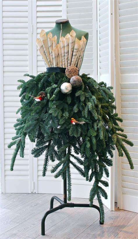 wear fir  christmas