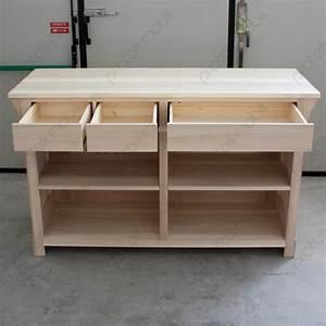 Mobili in legno grezzo Tutte le offerte : Cascare a Fagiolo