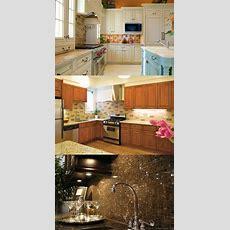 Kitchen Backsplash Tiles, Colors Ideas  Interior Design