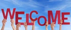 New Employee Onboarding Resources - Human Resource ...