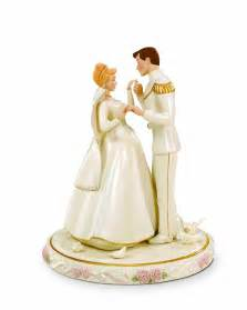 cake toppers for weddings wedding cake toppers andd figurines