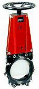 Eaux Vannes Eaux Usées : vannes a guillotine pour eaux usees ~ Farleysfitness.com Idées de Décoration