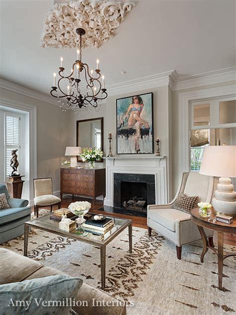 interior designers charleston sc interior design vermillion interiors nc