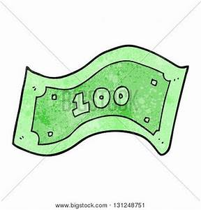 100 bill clipart - BBCpersian7 collections