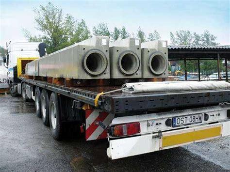 betonwerk neu ulm odwodnienia liniowe firmy haba beton betonwerk neu ulm w