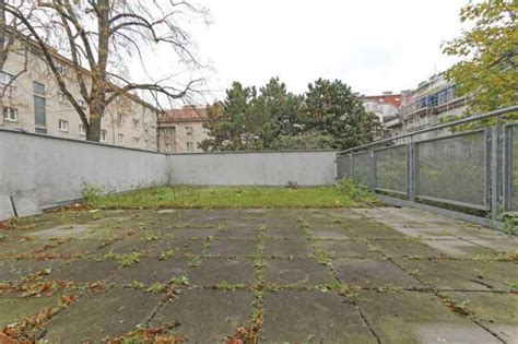 Wohnung Mit Garten Unbefristet by Helle Wohnung Mit Garten In Wien Ottakring Wien Mietguru At