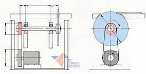 Wirkungsgrad Berechnen Motor : kreiss ge leistung drehmomente kr fte tec lehrerfreund ~ Themetempest.com Abrechnung