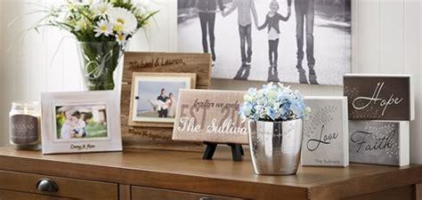 decorative home accessories interiors personalized home decor personalization mall