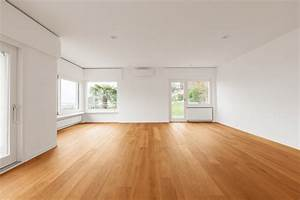 Difference Between Commercial And Residential Flooring