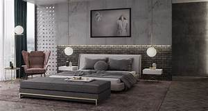 Top, 10, Amazing, Contemporary, Bedrooms