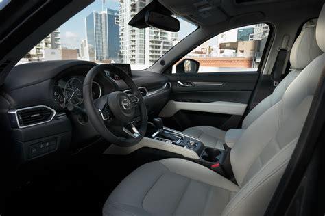 mazda cx   drive review