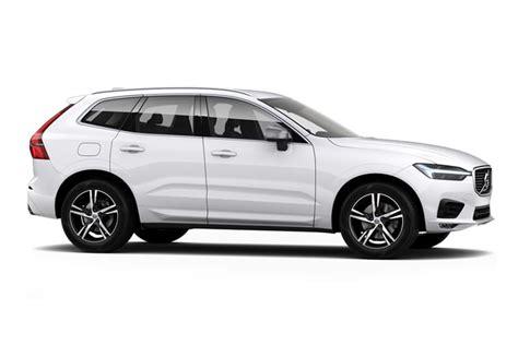 leasing volvo xc60 volvo xc60 car leasing offers gateway2lease