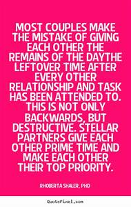 Quotes By Rhobe... Destructive Relationship Quotes