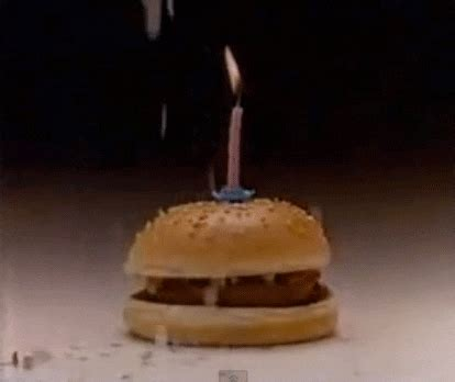 happy birthday gif find share  giphy