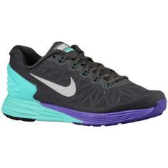 women s nike air max lunar 1 wr running shoes finish