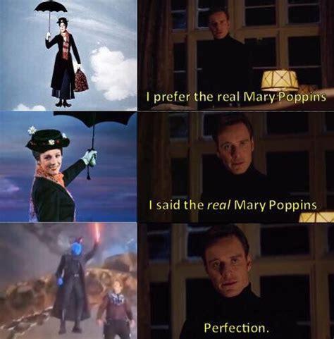 25 Best Im Poppins Yall Memes Credit Memes Hells Best 25 Memes Ideas On