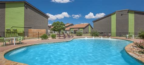 Apartments Midland Tx by Gardens Apartments Apartments In Midland Tx