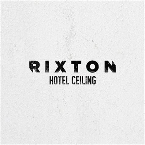 Hotel Ceiling Rixton by Rixton Hotel Ceiling Ellodance