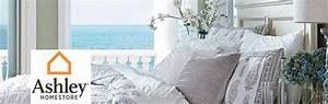 Ashley Furniture Bel Air Md Online Information