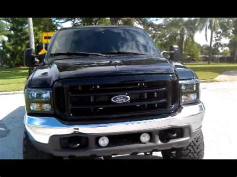 cc  powerstroke  sale youtube