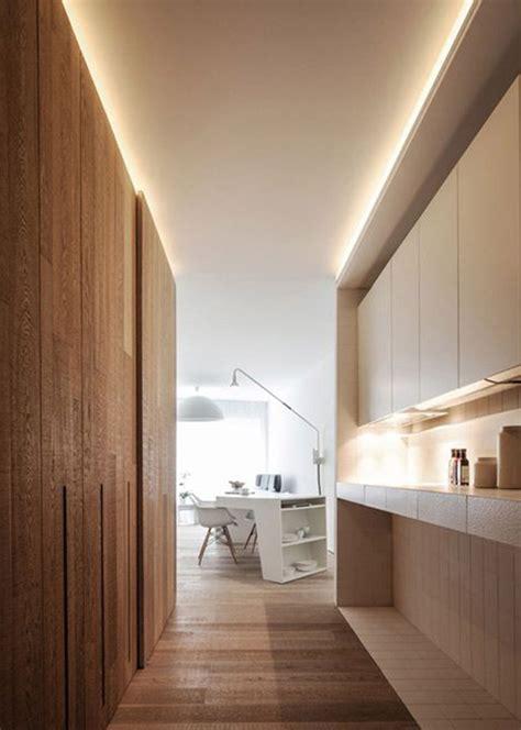 eclairage led bureau illuminez votre intérieur avec des led