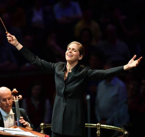orchestre de paris karina canellakis philharmonie de paris