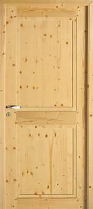 porte renovation leroy merlin renovation de porte With remplacer un bloc porte