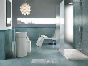 cool bathroom tile ideas miscellaneous what are cool bathroom tile designs for modern homes with granite blue design