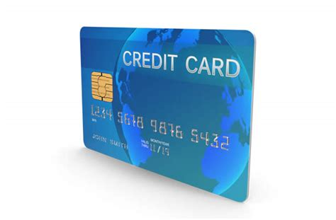 Search for info about credit card info that works. 5 Best Ways to Fix Your Credit Card In 2020   SayEducate Money Management BLOG-Magazine