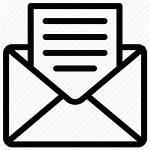 Linda Newsletter Filby