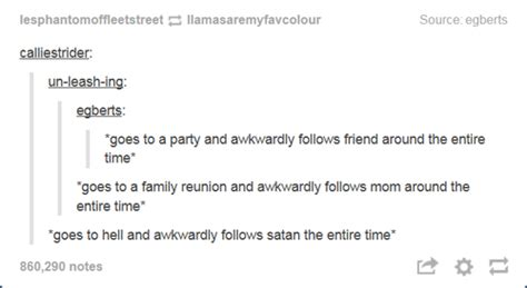 funniest text posts tumblr
