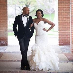 luxury 2016 lace mermaid african wedding dresses vintage With african wedding dresses 2016