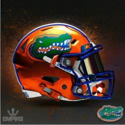 Florida Gators Football Schedule 2016