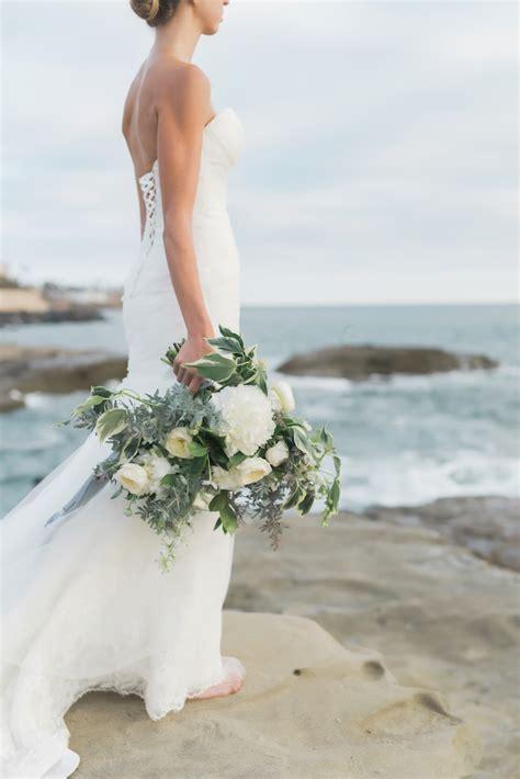 sunset cliffs beach wedding ideas  romantics