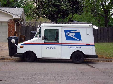 Am General Mail Truck by Topworldauto Gt Gt Photos Of Am General Mail Truck Photo